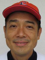 Tomoyuki  Tatsumi
